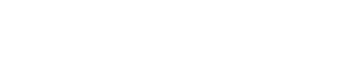 Mitch's Diesel Service | South Brisbane Earth Moving, Truck Fleet Maintenance and Component Overhauls